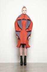 orangegreycoat-front
