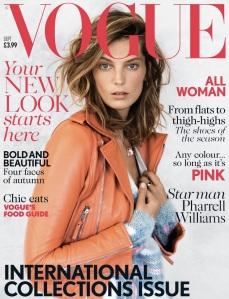 Daria-Werbowy-British-Vogue-September-2013