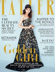 Genevieve-Gaunt-by-Sevda-Albers-for-Tatler-UK-October-2014